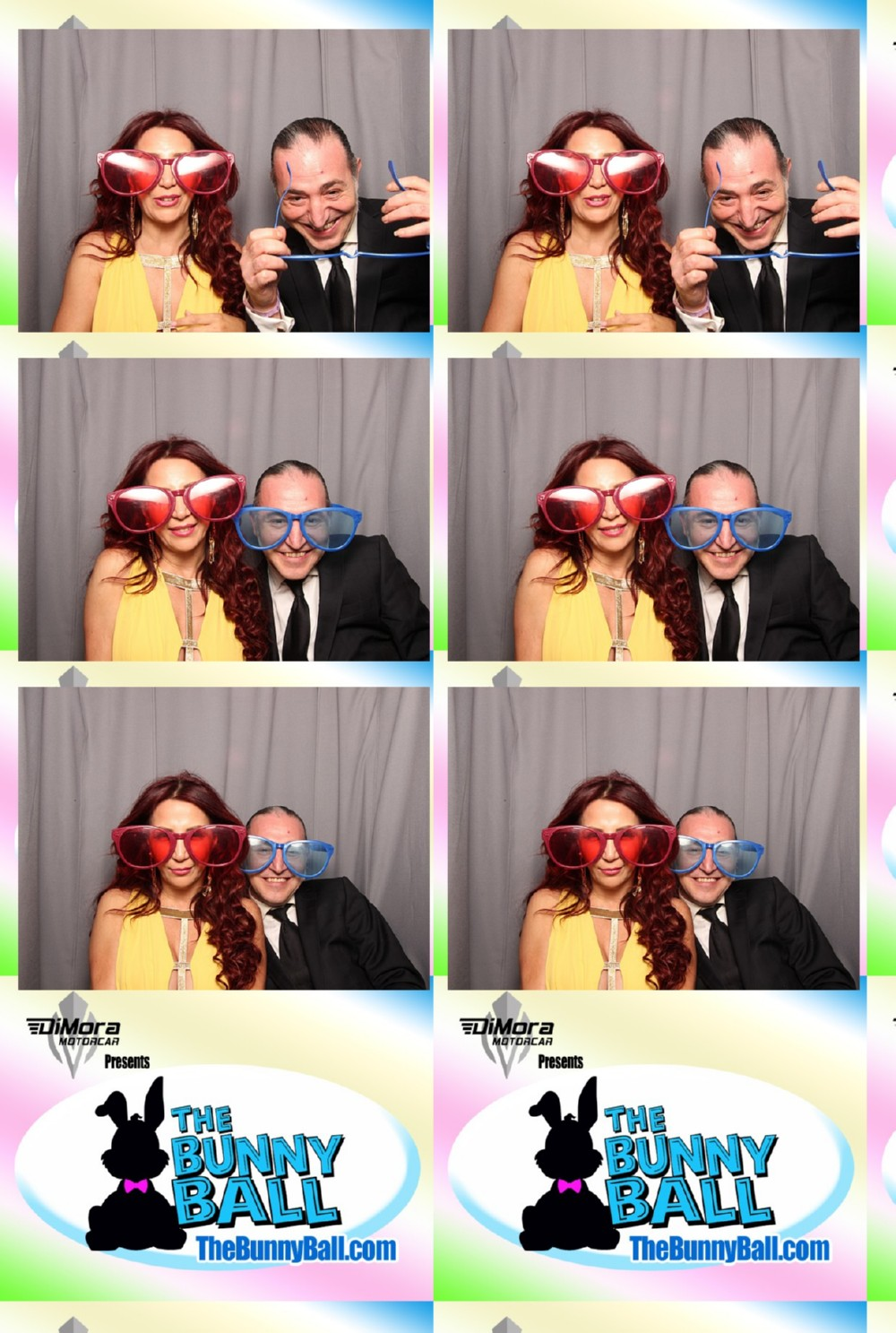 Photobooth Bunny Ball 2016 - 144.jpg