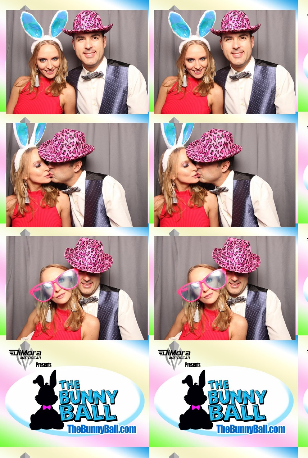 Photobooth Bunny Ball 2016 - 145.jpg