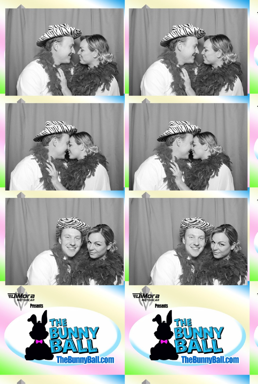 Photobooth Bunny Ball 2016 - 147.jpg