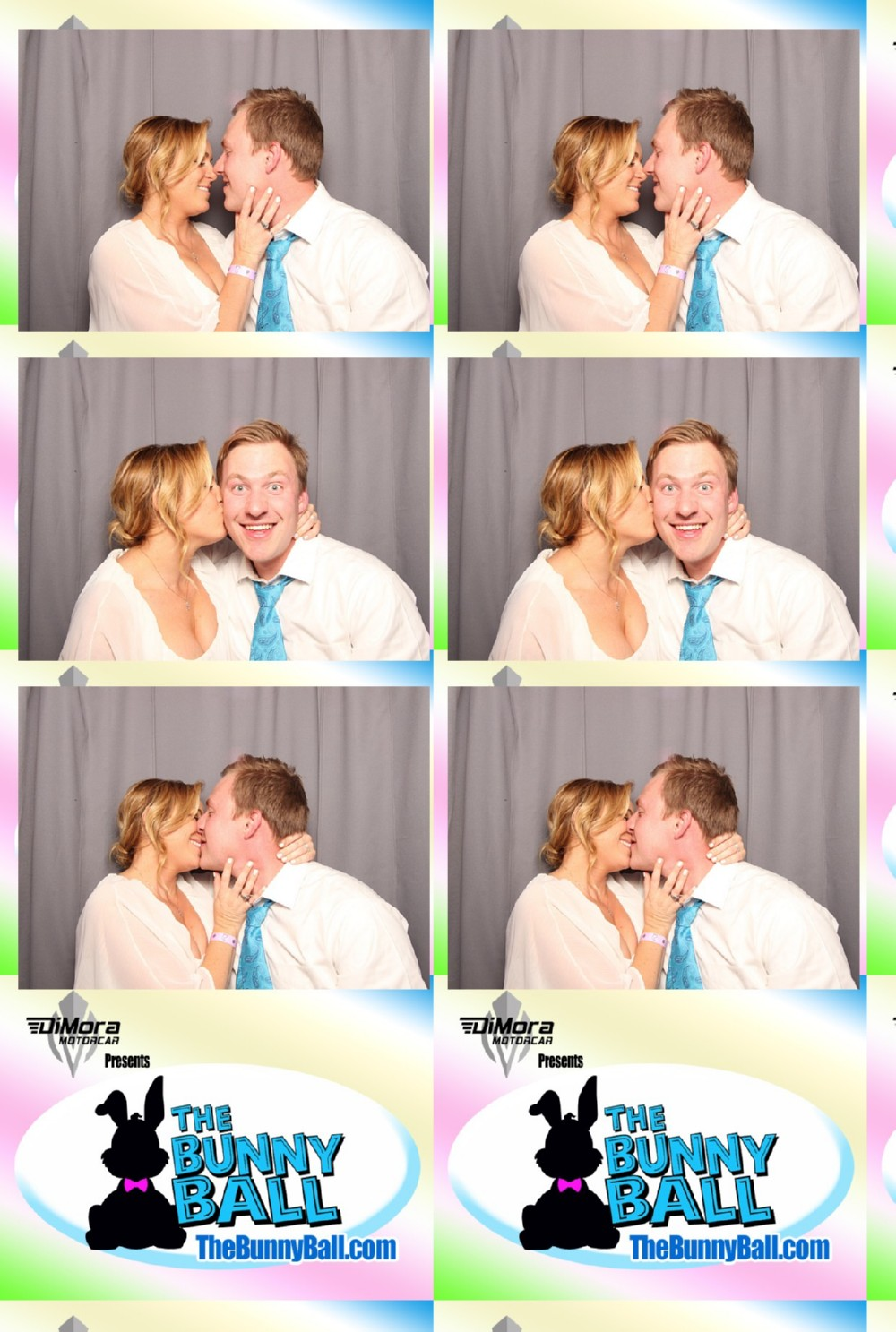 Photobooth Bunny Ball 2016 - 149.jpg