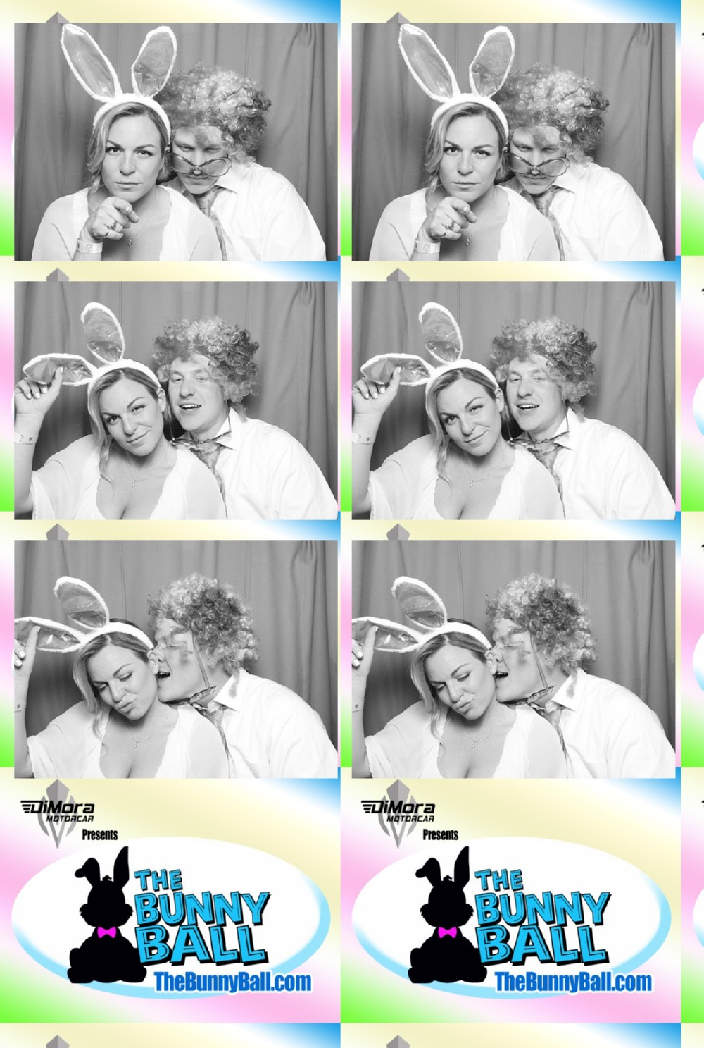 Photobooth Bunny Ball 2016 - 161.jpg