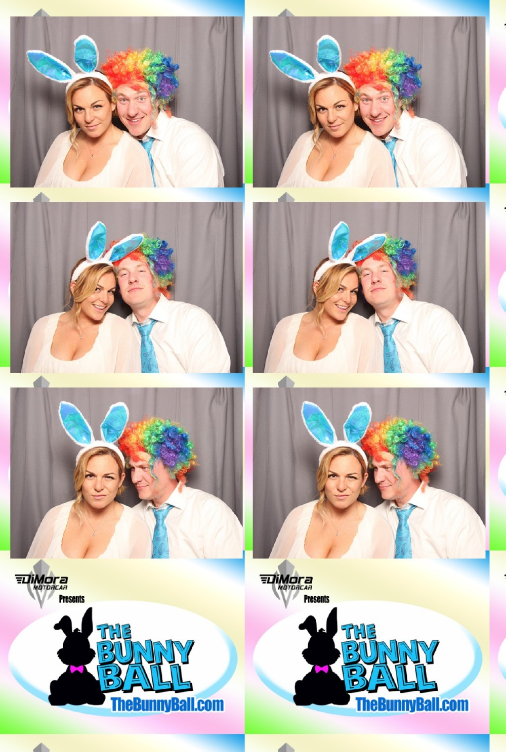 Photobooth Bunny Ball 2016 - 162.jpg