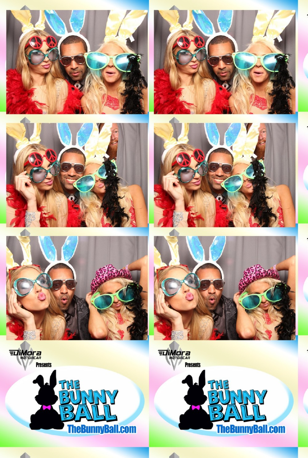 Photobooth Bunny Ball 2016 - 165.jpg