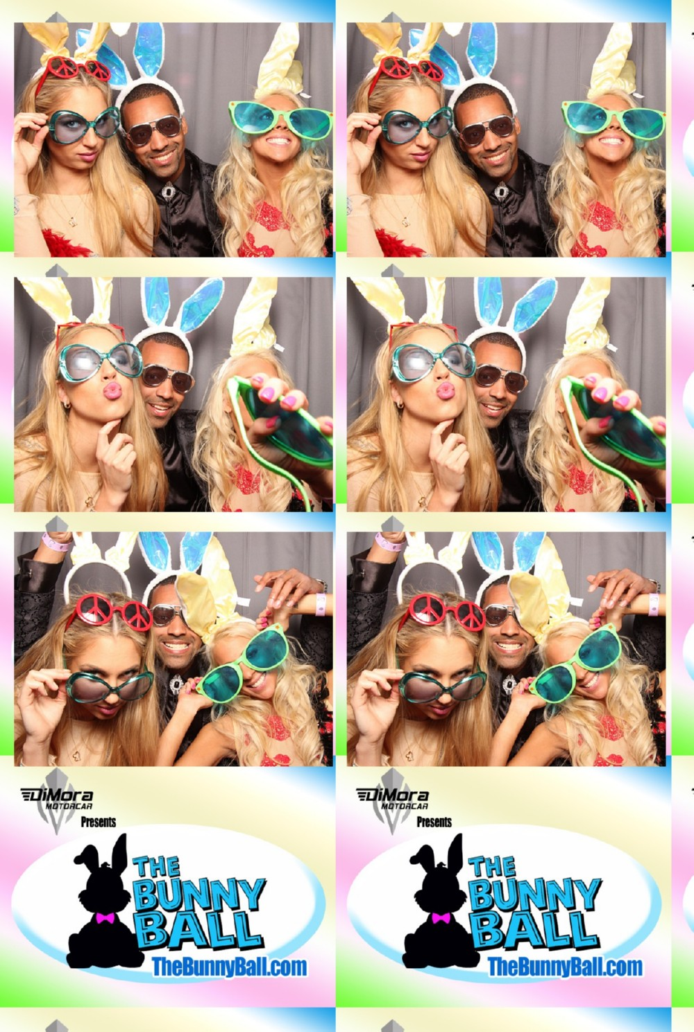 Photobooth Bunny Ball 2016 - 167.jpg