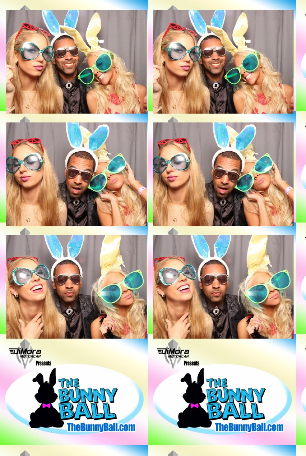 Photobooth Bunny Ball 2016 - 169.jpg