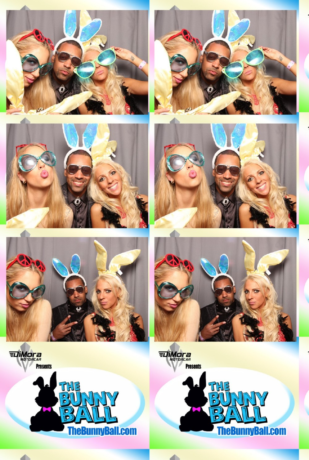 Photobooth Bunny Ball 2016 - 170.jpg