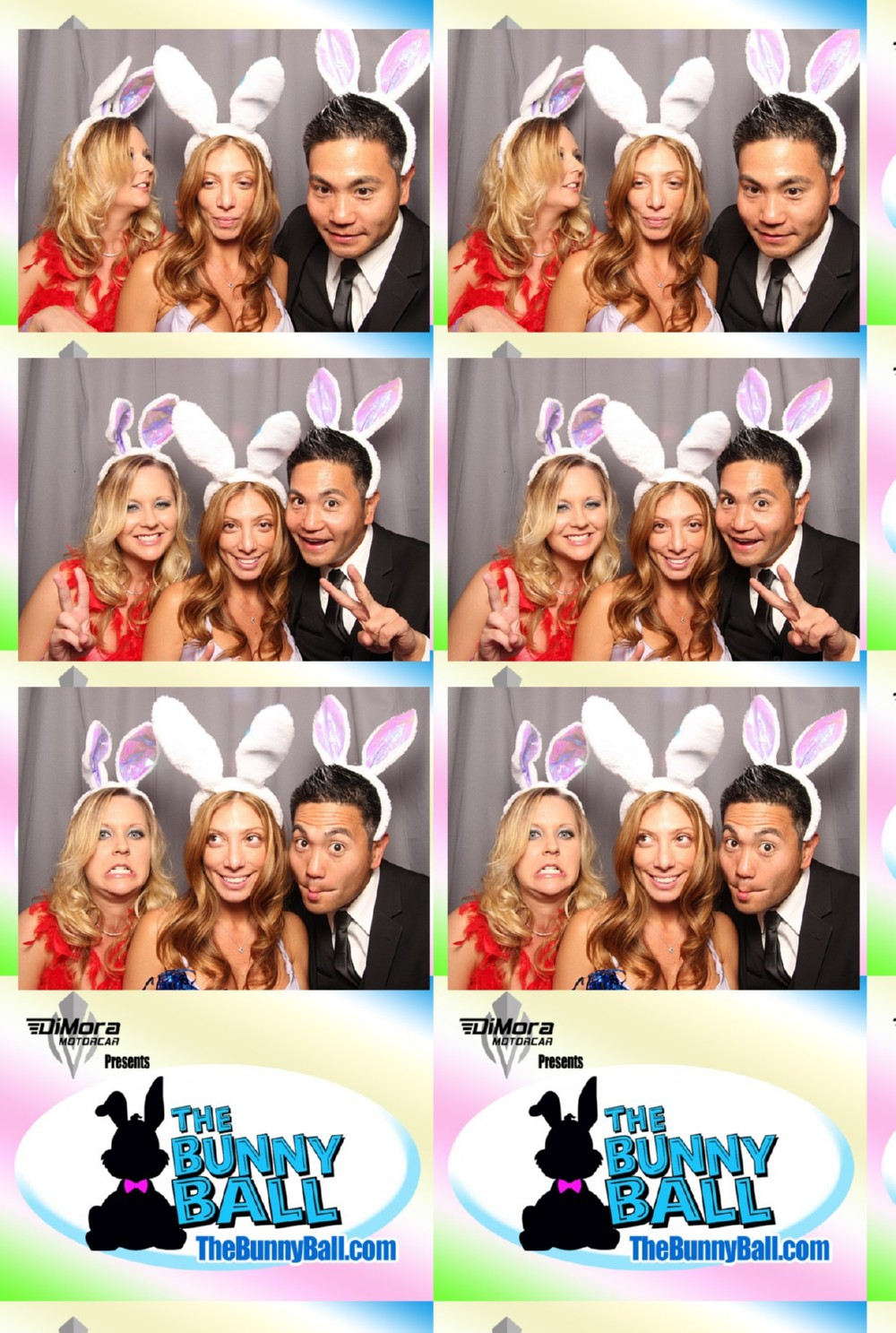 Photobooth Bunny Ball 2016 - 171.jpg