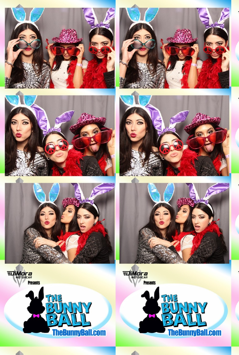 Photobooth Bunny Ball 2016 - 175.jpg
