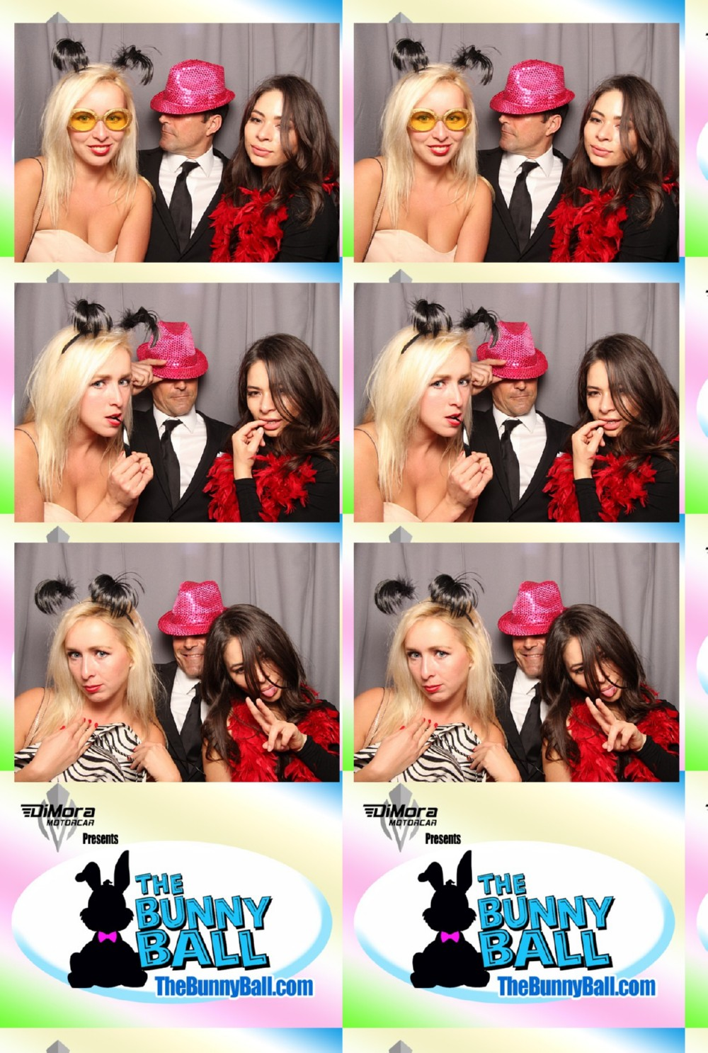 Photobooth Bunny Ball 2016 - 179.jpg