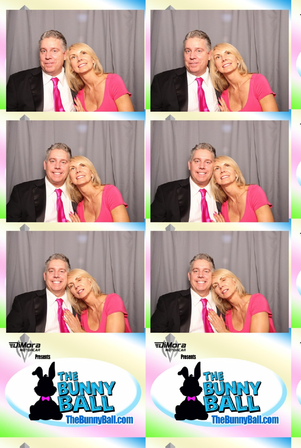 Photobooth Bunny Ball 2016 - 183.jpg