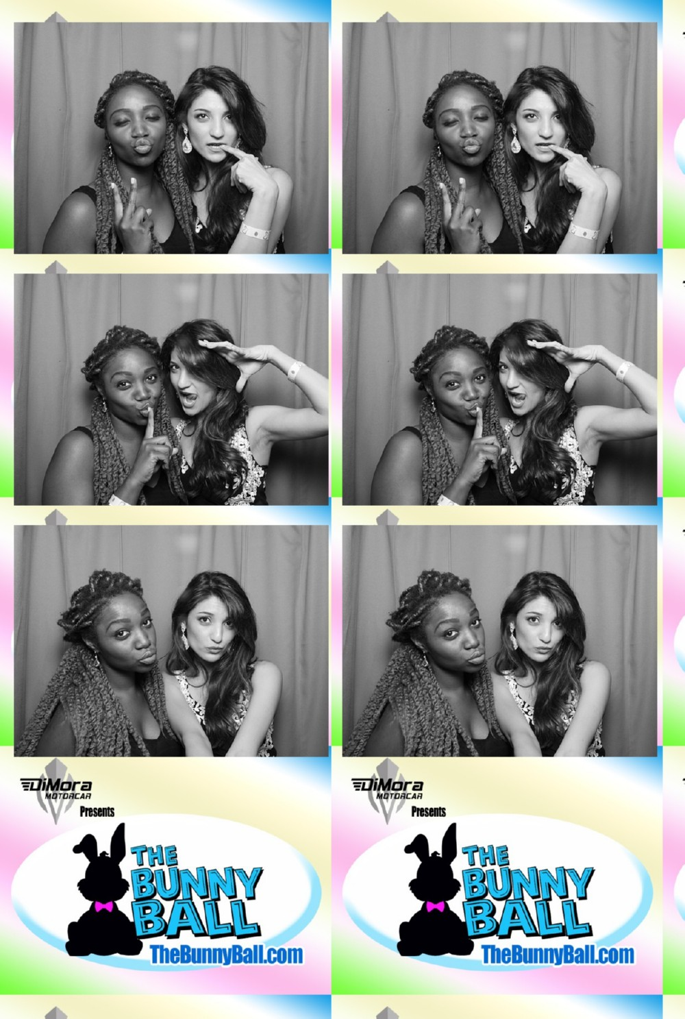 Photobooth Bunny Ball 2016 - 185.jpg