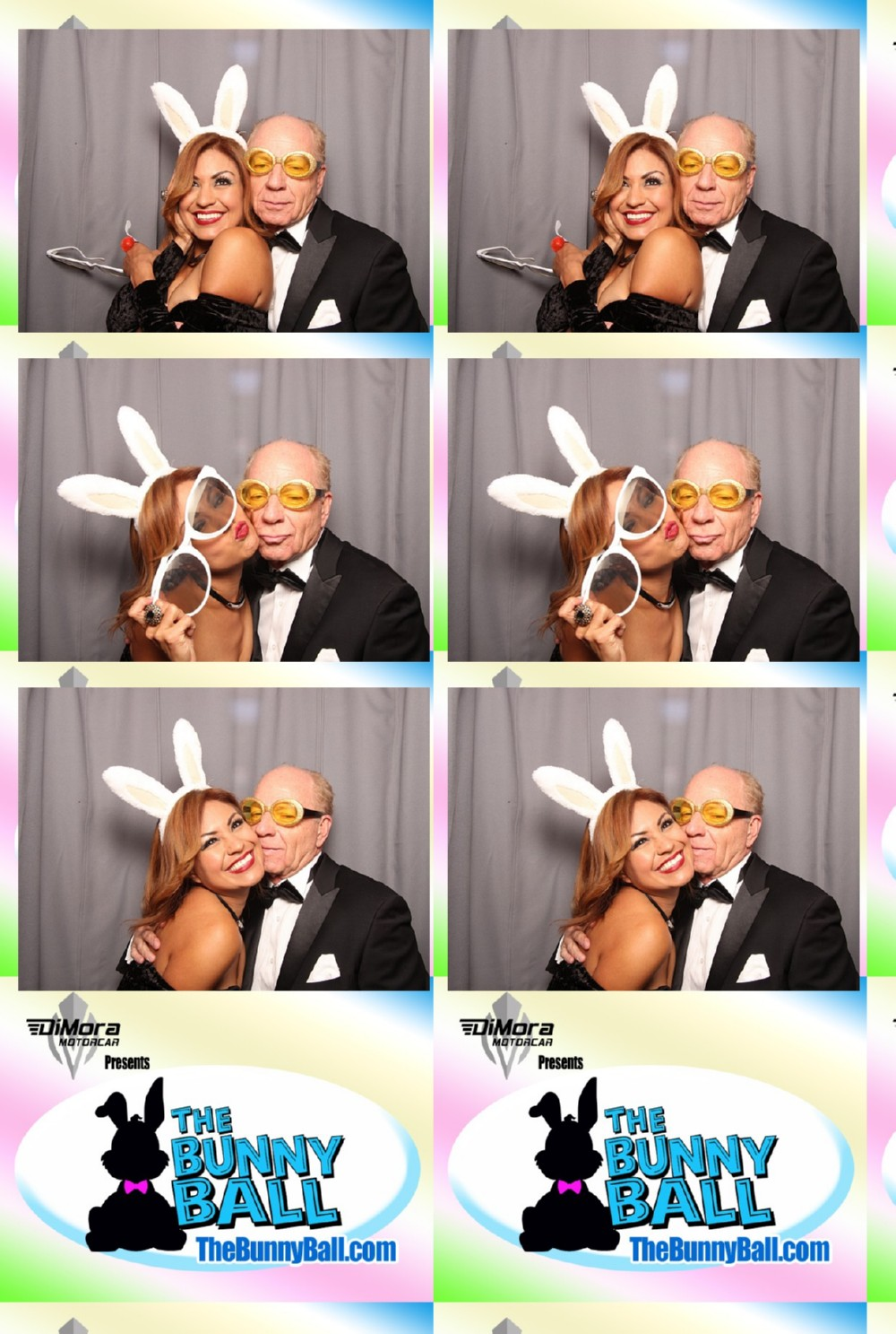 Photobooth Bunny Ball 2016 - 187.jpg