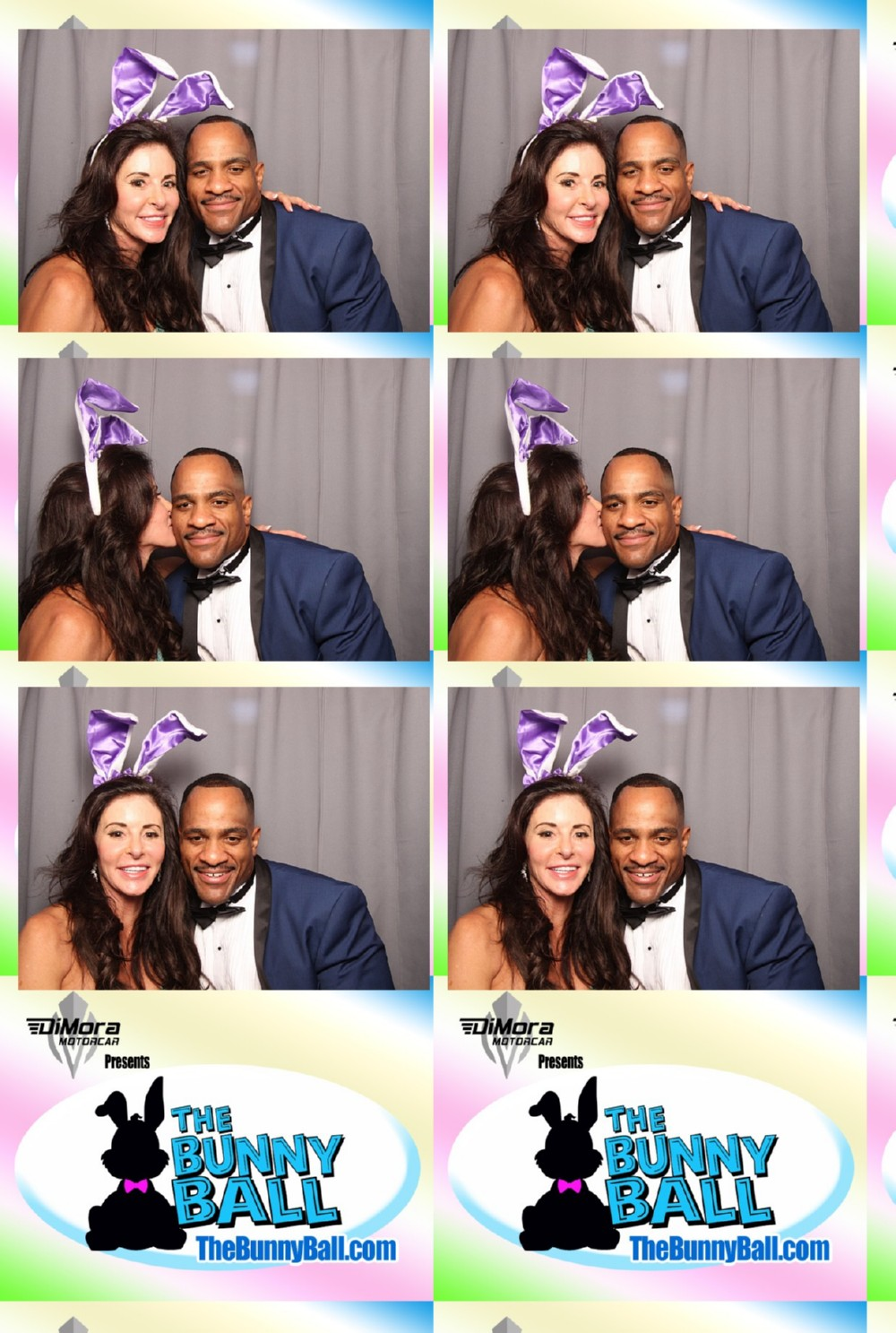 Photobooth Bunny Ball 2016 - 195.jpg