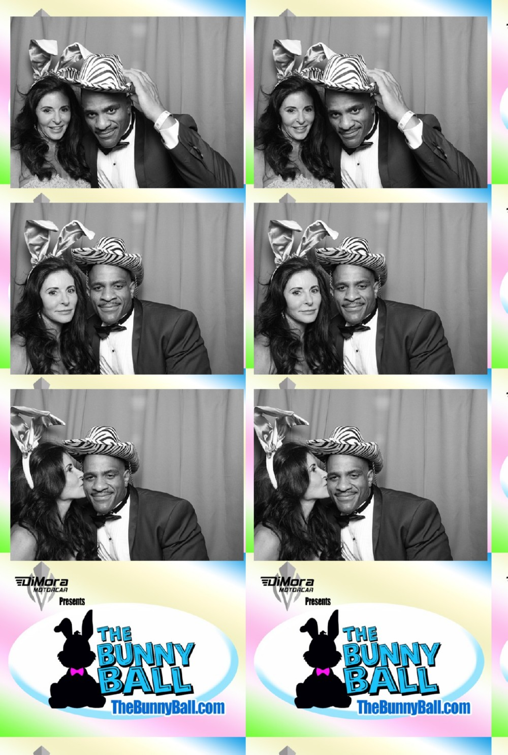 Photobooth Bunny Ball 2016 - 196.jpg