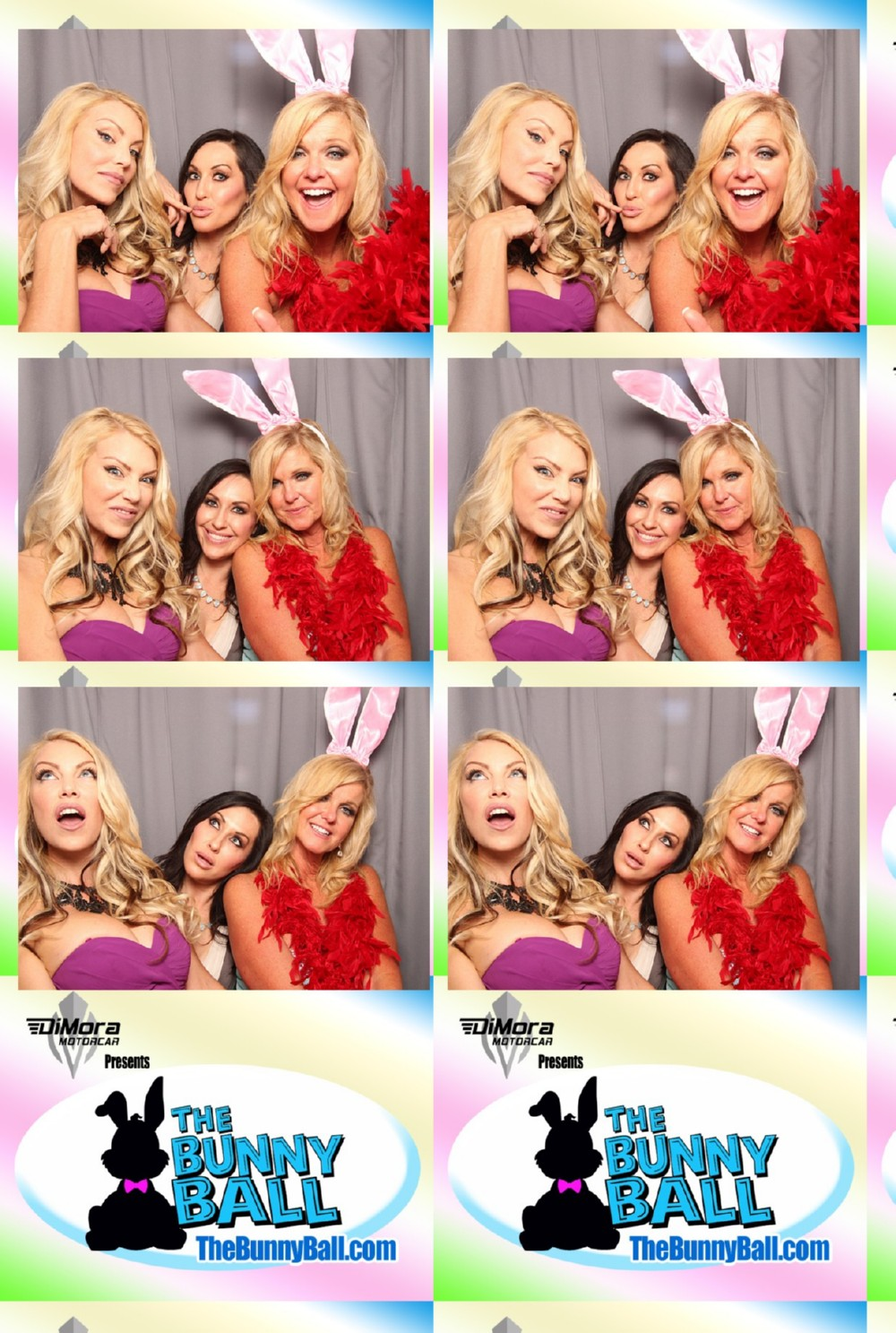 Photobooth Bunny Ball 2016 - 198.jpg