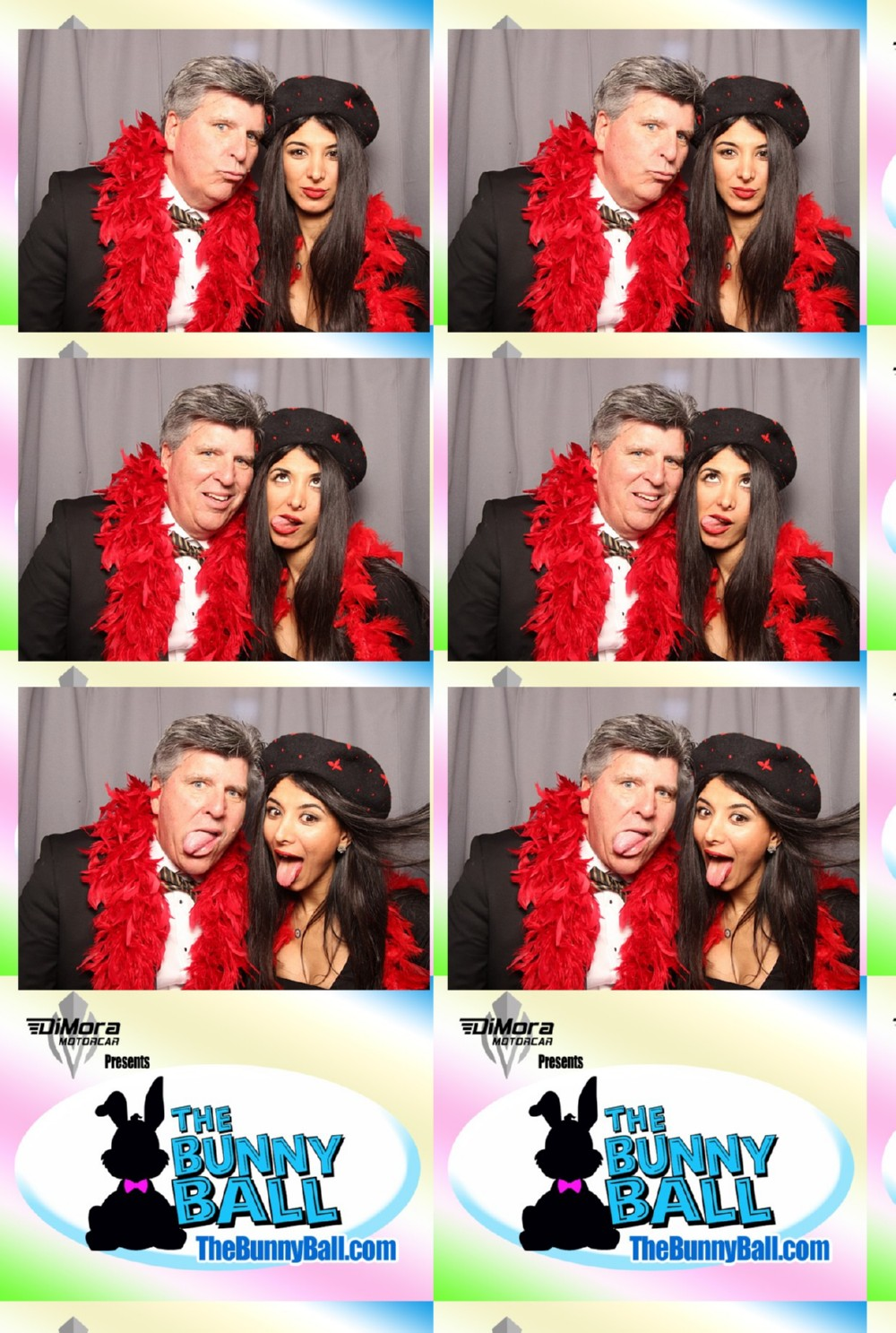 Photobooth Bunny Ball 2016 - 203.jpg