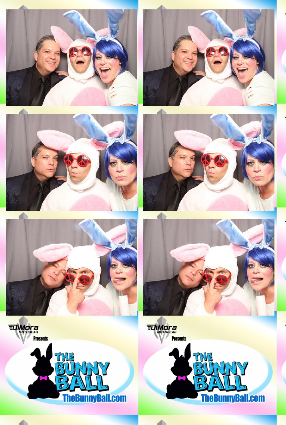 Photobooth Bunny Ball 2016 - 212.jpg