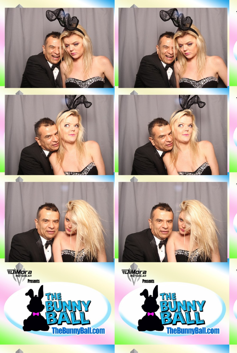 Photobooth Bunny Ball 2016 - 216.jpg