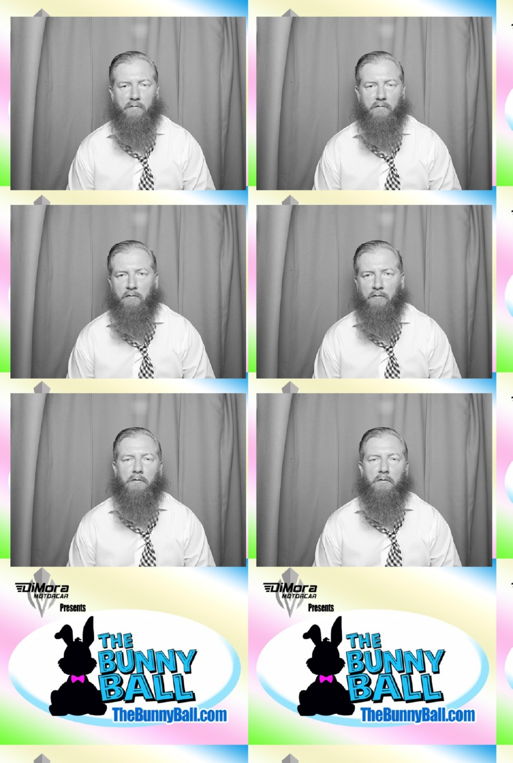 Photobooth Bunny Ball 2016 - 219.jpg