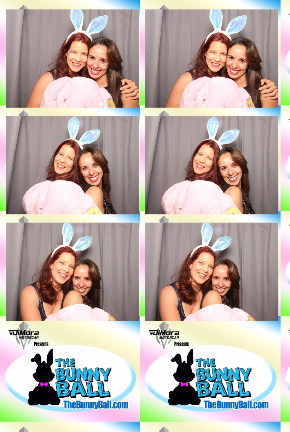 Photobooth Bunny Ball 2016 - 223.jpg