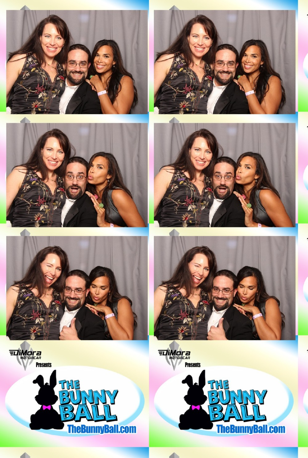 Photobooth Bunny Ball 2016 - 247.jpg