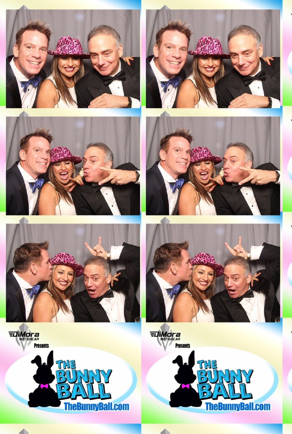 Photobooth Bunny Ball 2016 - 248.jpg