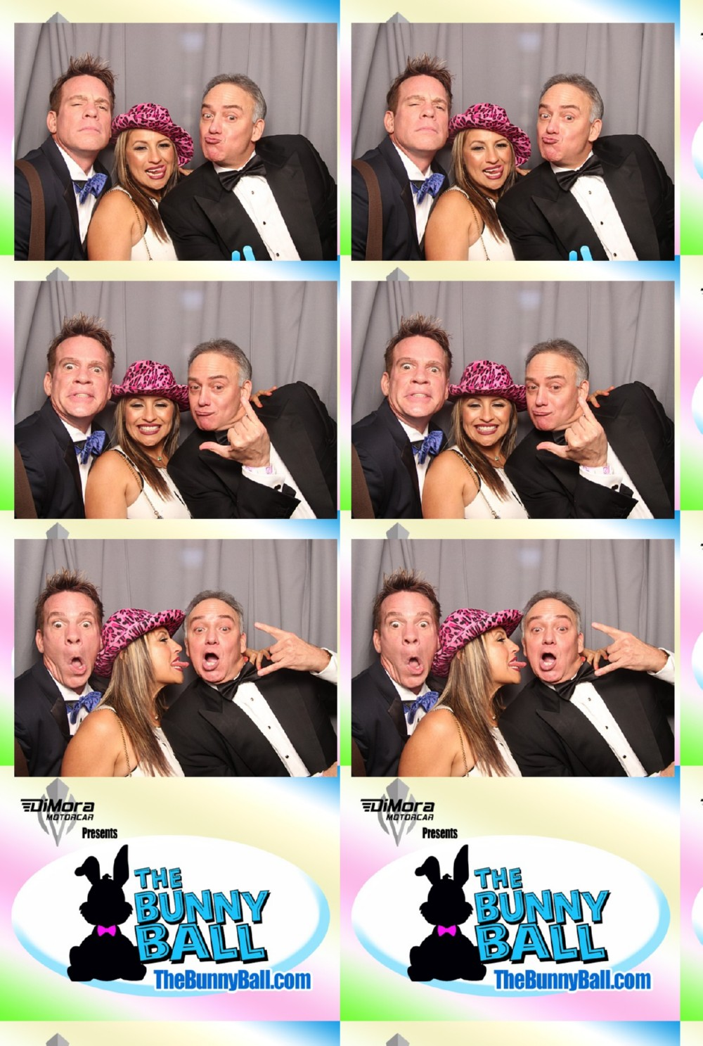 Photobooth Bunny Ball 2016 - 249.jpg