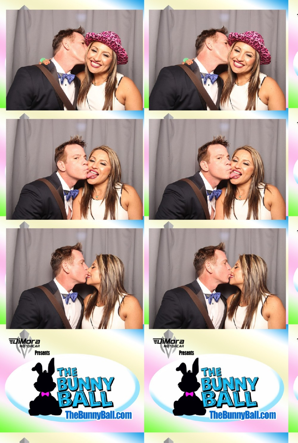 Photobooth Bunny Ball 2016 - 253.jpg