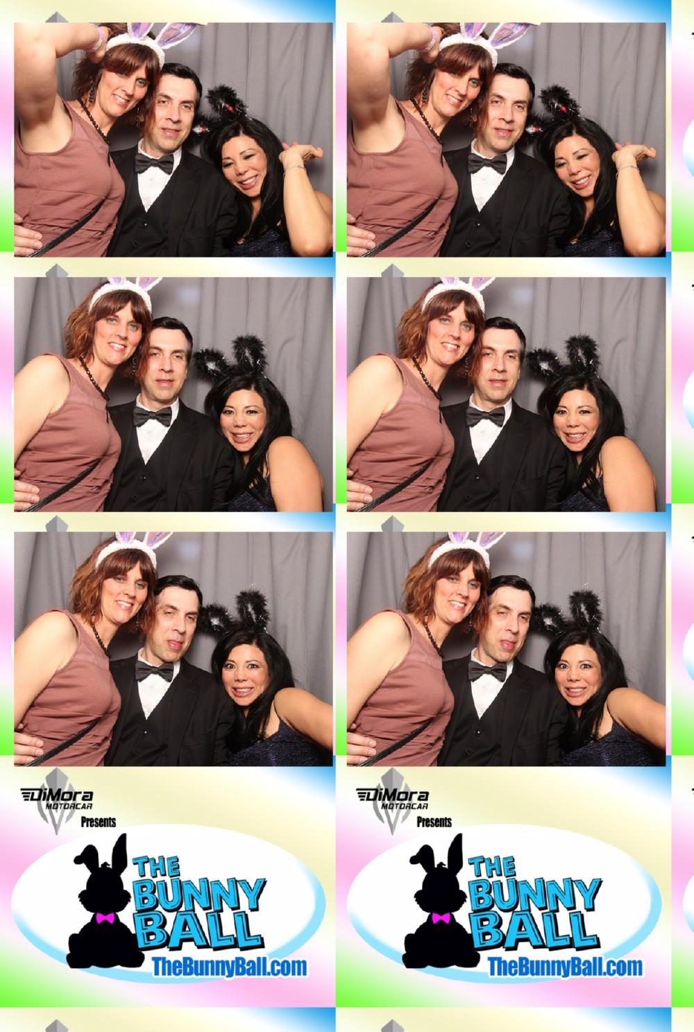 Photobooth Bunny Ball 2016 - 258.jpg