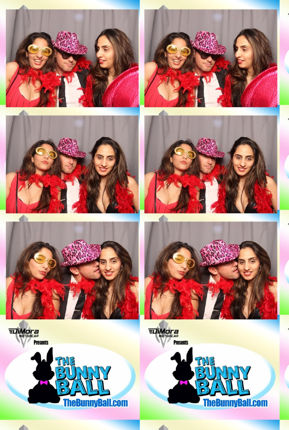 Photobooth Bunny Ball 2016 - 261.jpg
