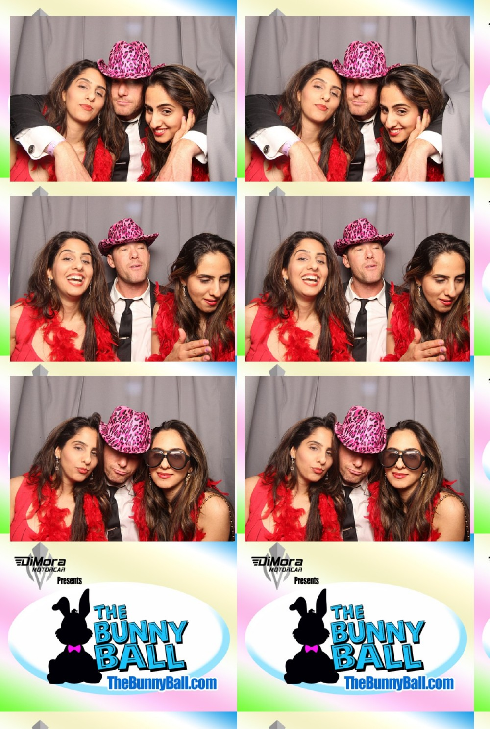 Photobooth Bunny Ball 2016 - 263.jpg