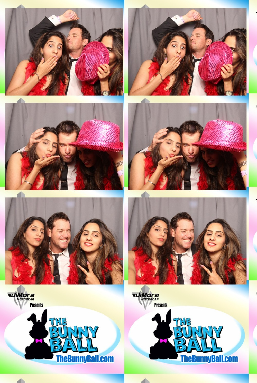 Photobooth Bunny Ball 2016 - 265.jpg