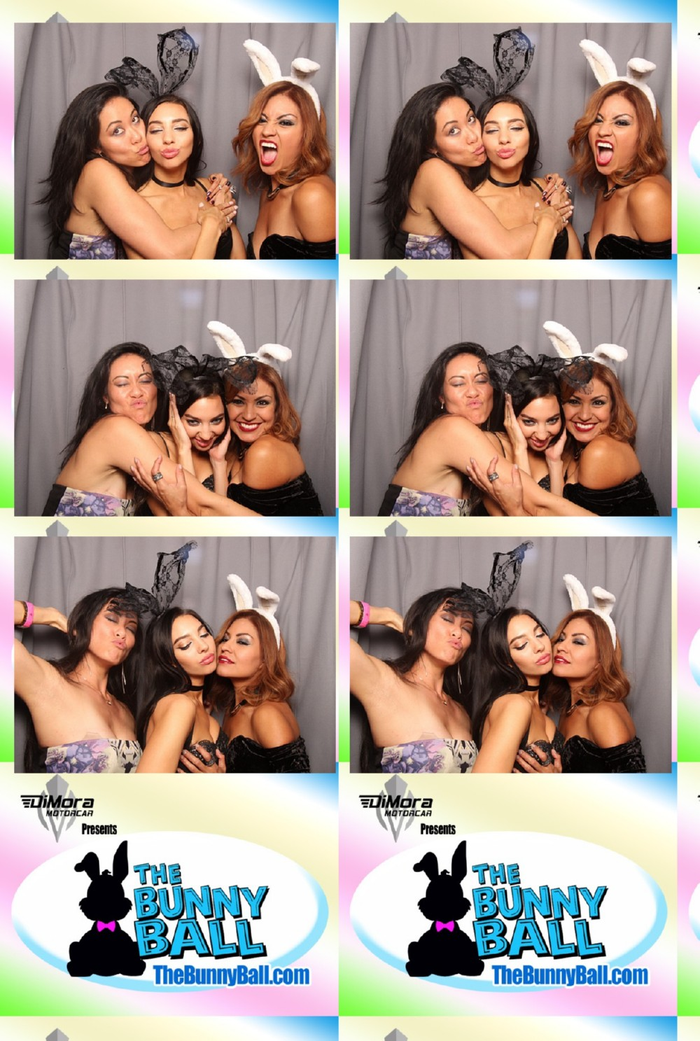 Photobooth Bunny Ball 2016 - 270.jpg