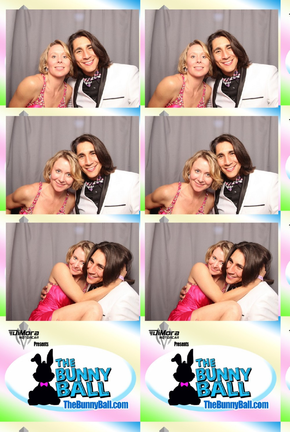 Photobooth Bunny Ball 2016 - 272.jpg