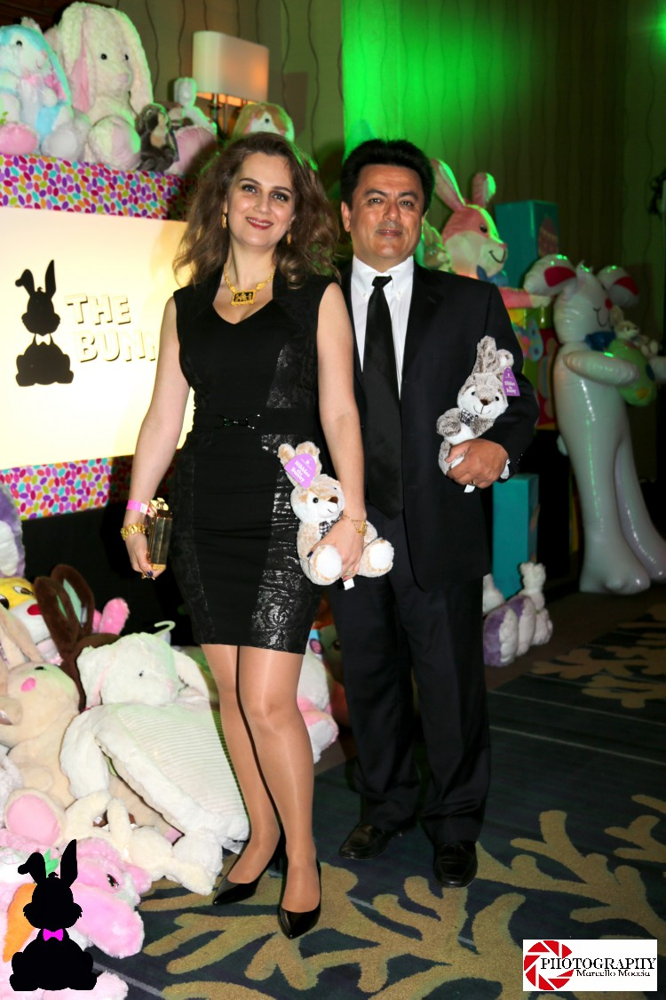 The Bunny Ball 2015 - Marcello Moccia Photography - 76.jpg
