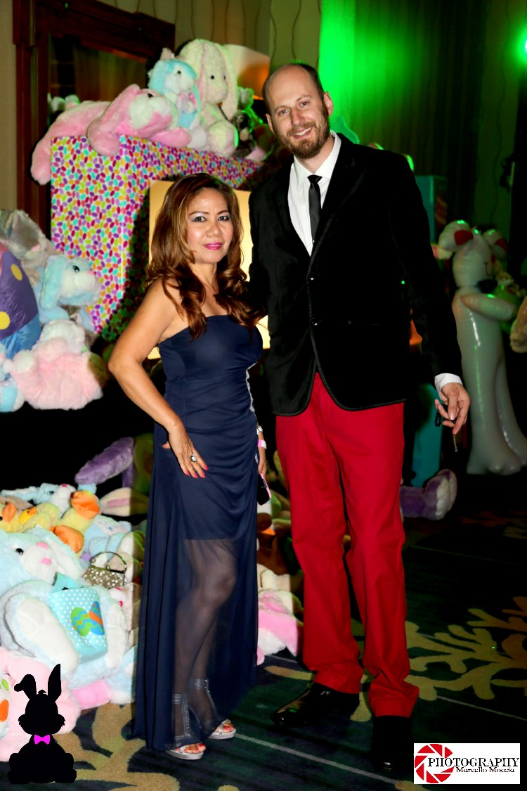The Bunny Ball 2015 - Marcello Moccia Photography - 66.jpg