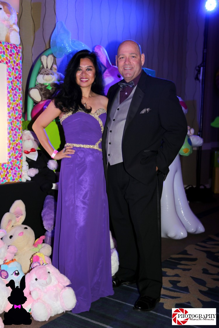 The Bunny Ball 2015 - Marcello Moccia Photography - 73.jpg
