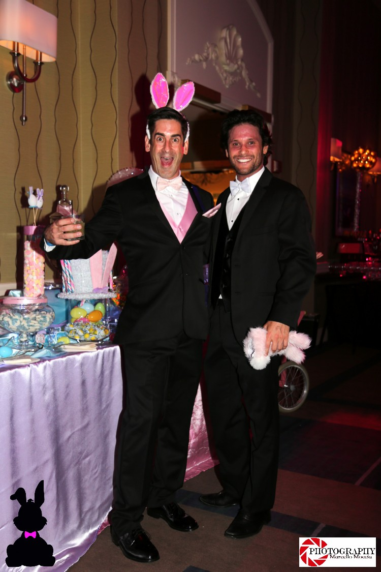 The Bunny Ball 2015 - Marcello Moccia Photography - 93.jpg