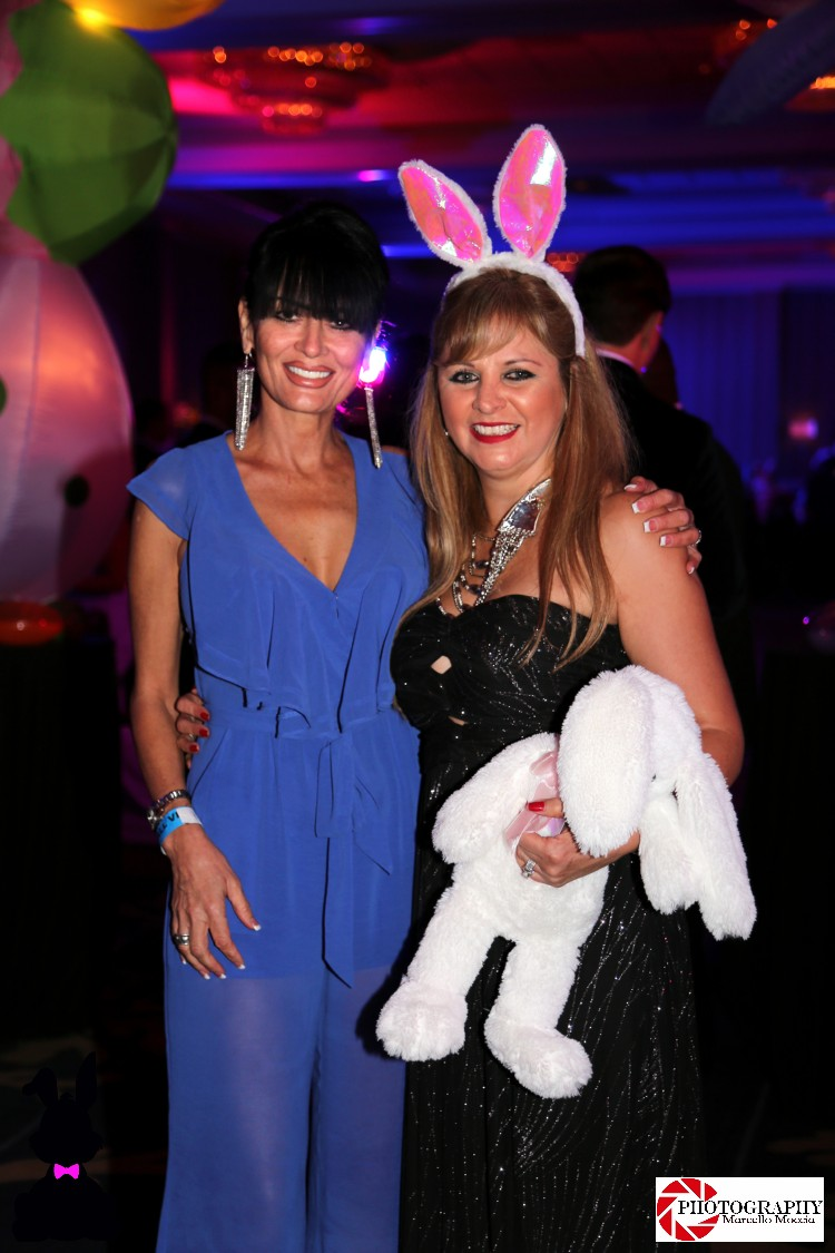 The Bunny Ball 2015 - Marcello Moccia Photography - 106.jpg