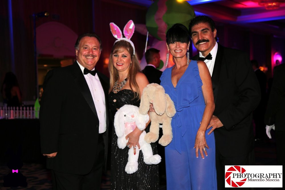 The Bunny Ball 2015 - Marcello Moccia Photography - 107.jpg