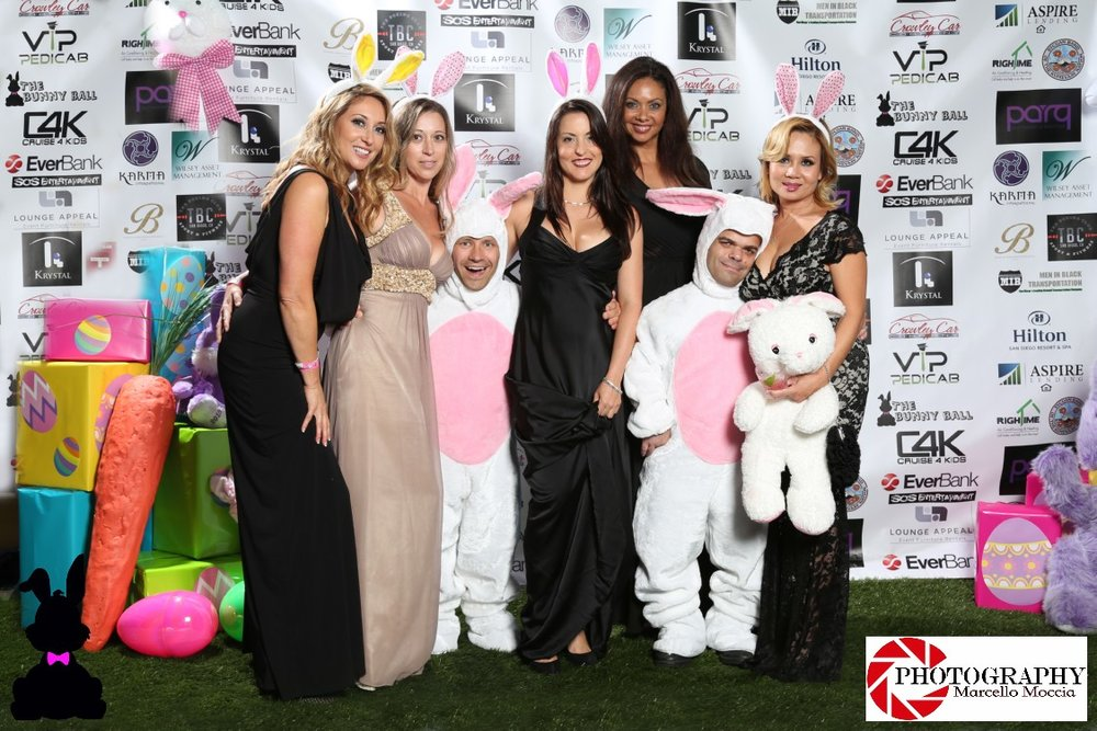 The Bunny Ball 2015 - Marcello Moccia Photography - 146.jpg