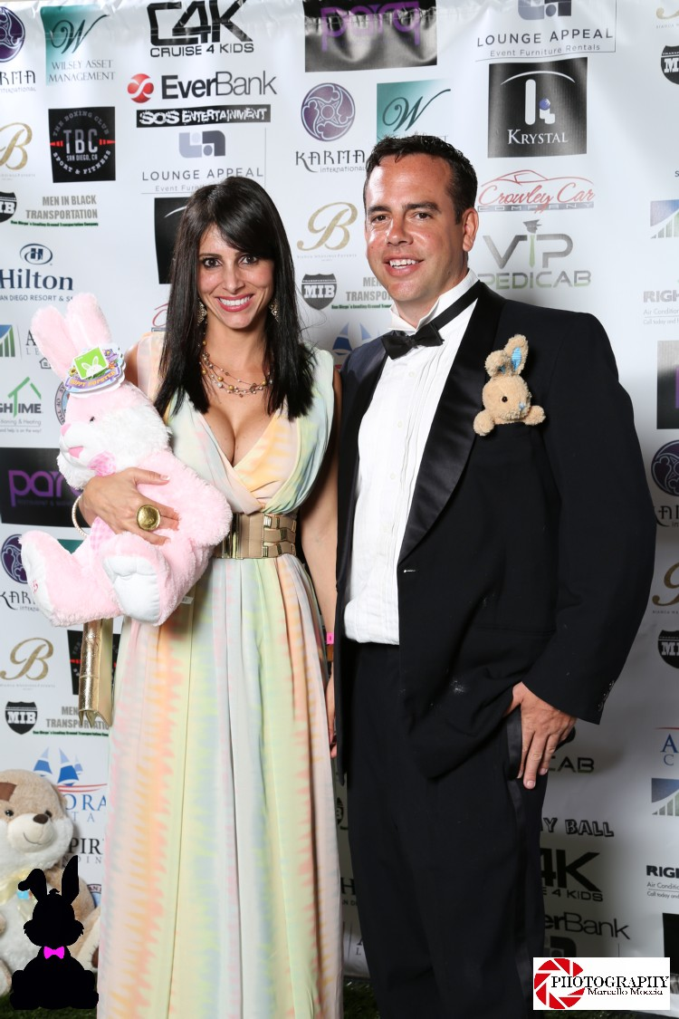 The Bunny Ball 2015 - Marcello Moccia Photography - 154.jpg