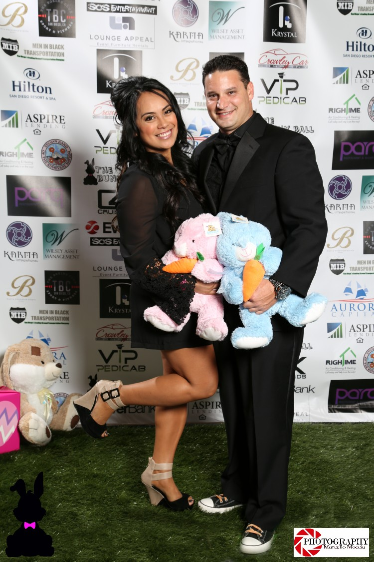 The Bunny Ball 2015 - Marcello Moccia Photography - 178.jpg