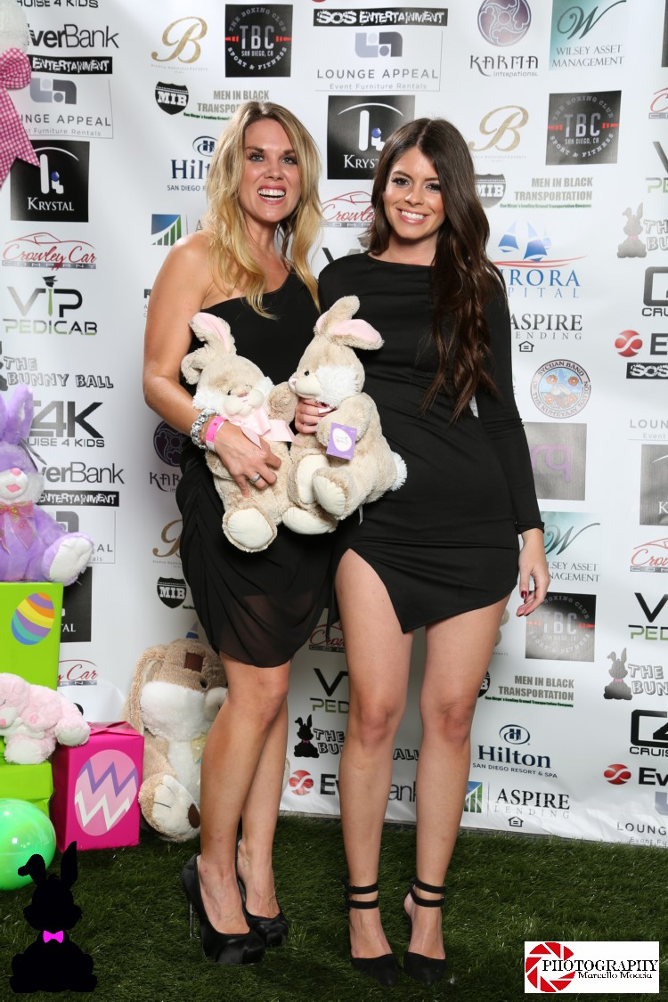 The Bunny Ball 2015 - Marcello Moccia Photography - 243.jpg