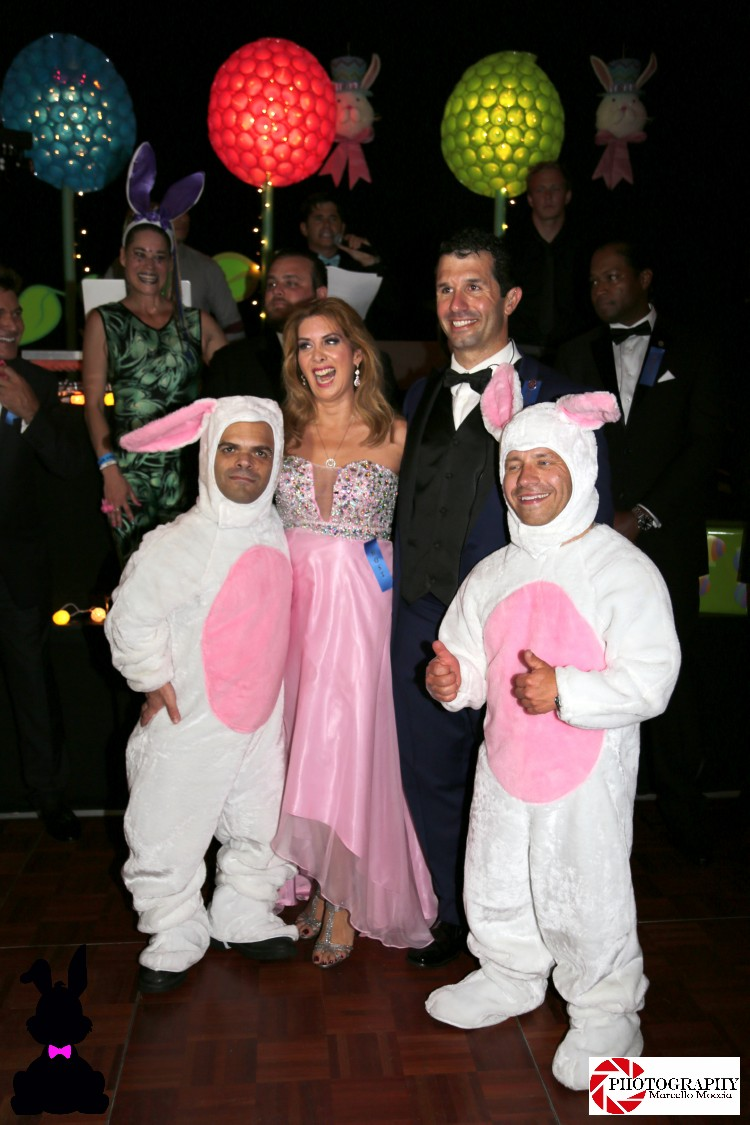 The Bunny Ball 2015 - Marcello Moccia Photography - 372.jpg