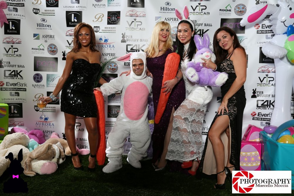 The Bunny Ball 2015 - Marcello Moccia Photography - 460.jpg