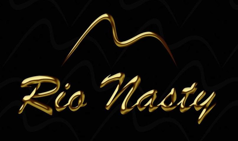Rio_Nasty_Brazilian_Swimewear_logo