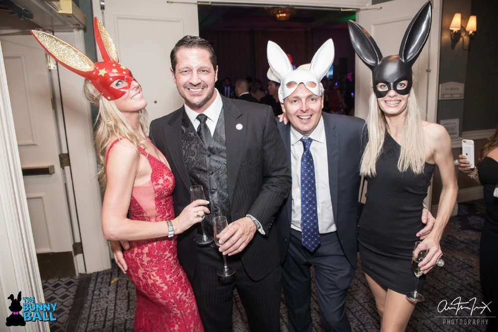 Bunny Ball 2017 ATruax Photography-0110.jpg