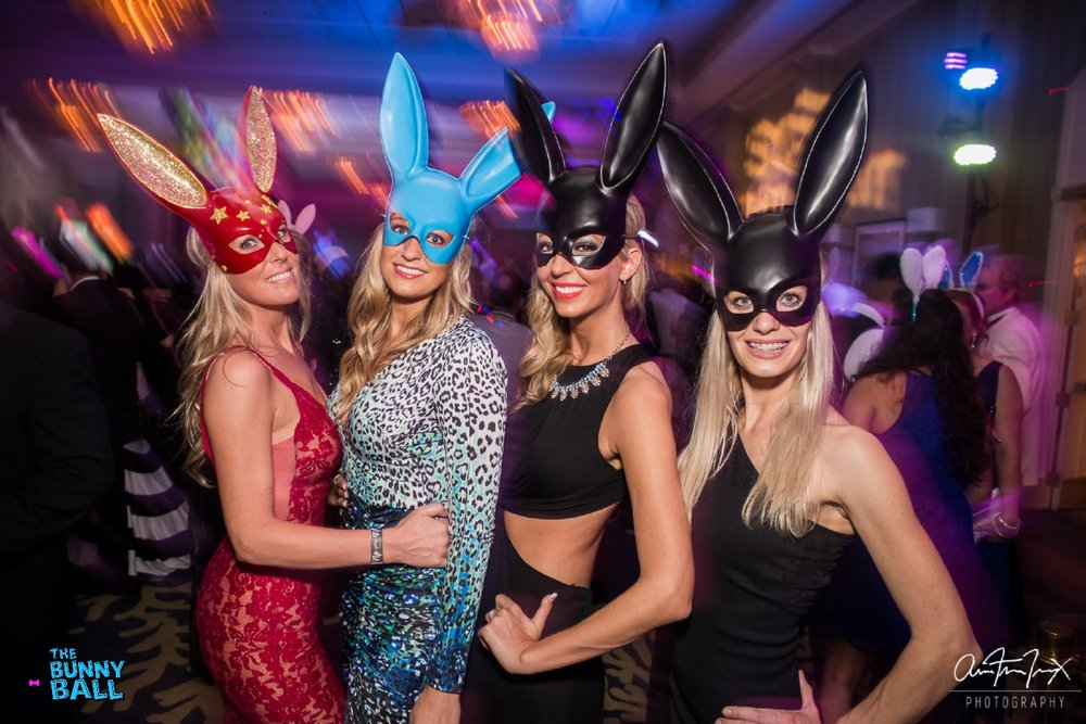 Bunny Ball 2017 ATruax Photography-0059.jpg