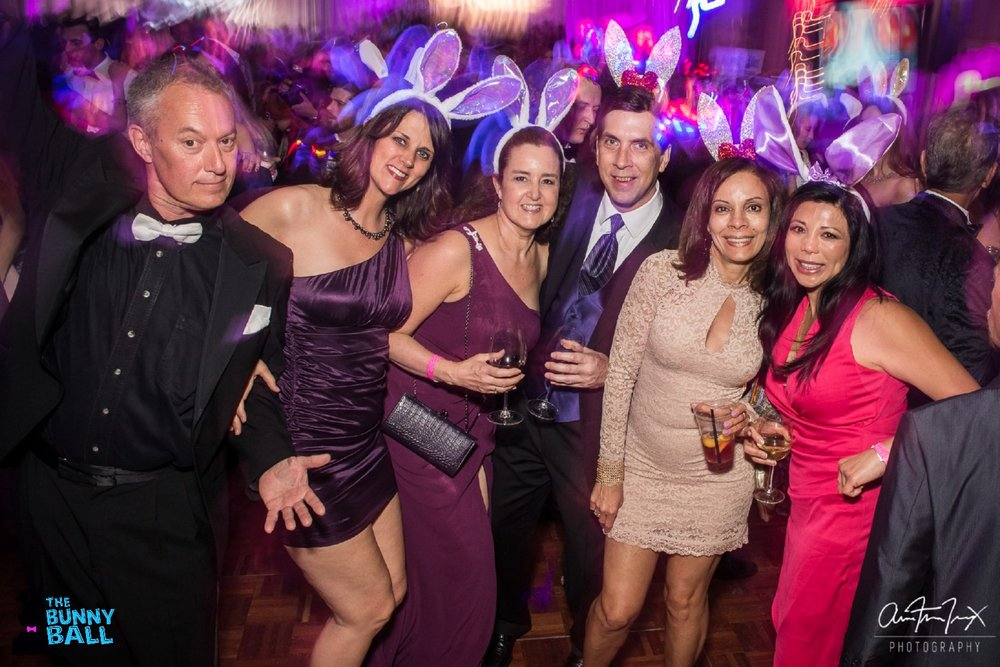 Bunny Ball 2017 ATruax Photography-0076.jpg